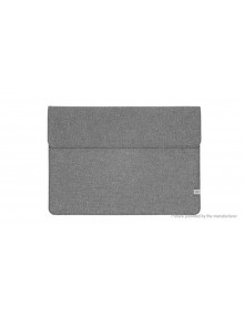 Authentic Xiaomi 13.3'' Protective Sleeve Case Bag for MacBook 12''/Air 13.3''