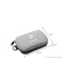 AONIJIE Digital Accessories Mini Storage Organizer Bag