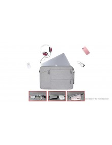 "13.3"" Laptop Notebook Protective Sleeve Case Bag Handbag"