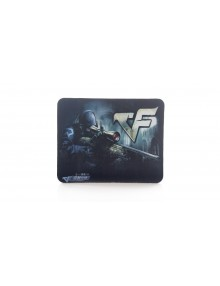 Anti-skid Rubber Mouse Pad
