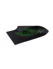 Anti-skid Mouse Pad