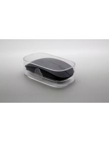 2.4Ghz Wireless USB Mouse