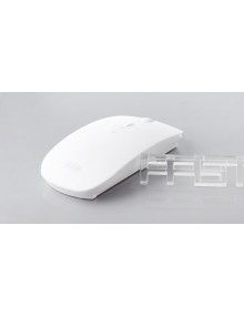 B&N 2.4GHz Four Buttons Bluetooth V3.0 Mouse