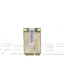 As-Is IBM Atheros AR5BXB72 AR5008 AR5418 Wireless Half Mini PCIe Card