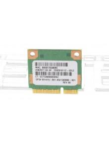 As-Is Ralink RT5390 Wireless Half Mini PCIe Card