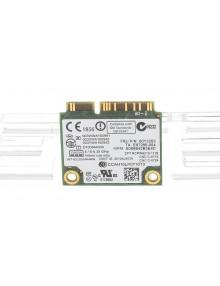 As-Is Intel Centrino Advanced-N 6205 62205ANHMW Wireless Half Mini PCIe Card