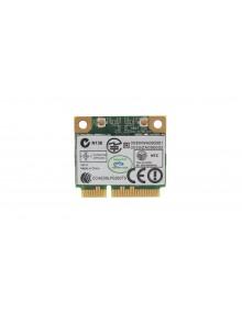 Atheros AR5B97 WLAN WiFi Half Mini PCIe Card for Netbooks / Laptops