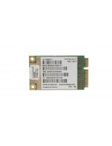 As-Is Qualcomm Gobi2000 HP UN2420 3G / HSPA WWAN Mini Card Module for HP/COMPAQ Laptops