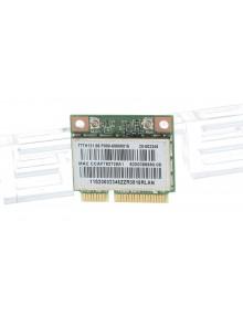Atheros AR5B95 AR9285 150Mbps Wireless Half Mini PCIe Card
