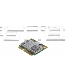 As-Is Intel Wifi Link 1000 112BNHMW Wireless Half Mini PCIe Card