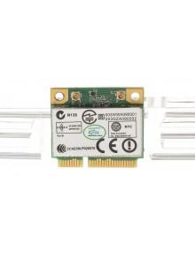 As-Is Atheros AR5B93 AR9283 Wireless Half Mini PCIe Card