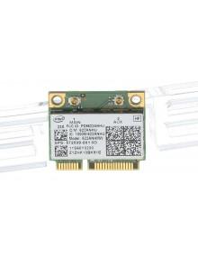 Intel Centrino Advanced-N 6200 622ANHMW Wireless Half Mini PCIe Card