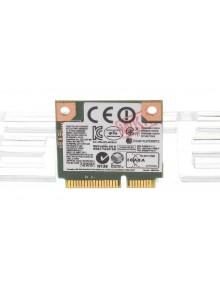 As-Is Qualcomm Atheros AR5B225 Wireless + Bluetooth Half Mini PCIe Combo Card