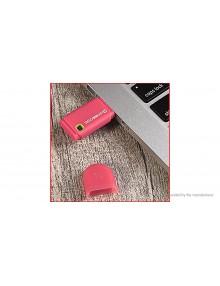 360 Portable Mini Pocket 2.4GHz 300Mbps USB 2.0 Wifi Adapter