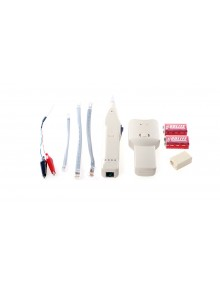 BCST-I Smart Mice Multi-purpose Lines of Communication Scanning & Testing Device