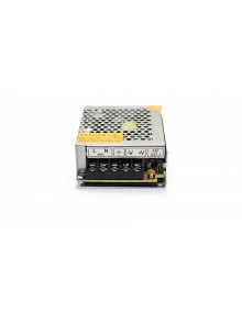 12V 4.2A Regulated Switching Power Supply
