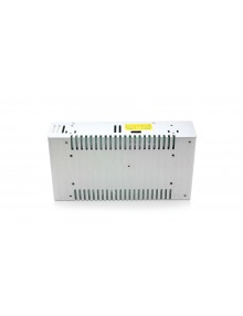 12V 30A Regulated Switching Power Supply