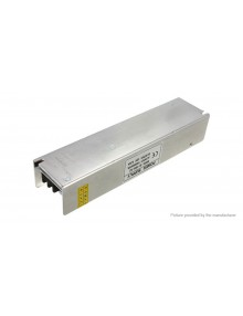 100W AC 110-220V to DC 12V 8.5A Switching Power Supply for LED Strip Light