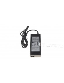 100W 10A Universal AC Power Adapter for Laptop w/ Eight Adapters
