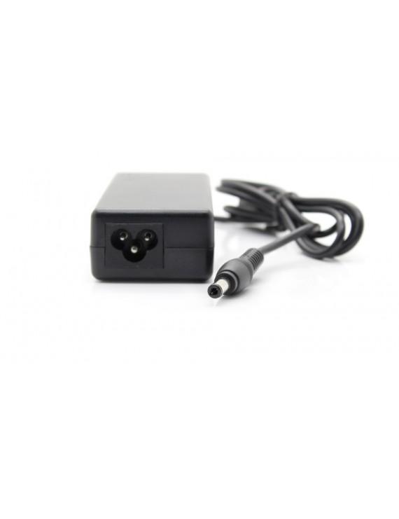 19V 65W Universal Power Supply Brick / AC Adapter