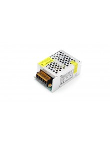 5V 5A Regulated Switching Power Supply