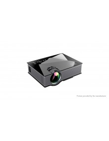 Authentic UNIC UC46 1080p Full HD Wifi LED Projector